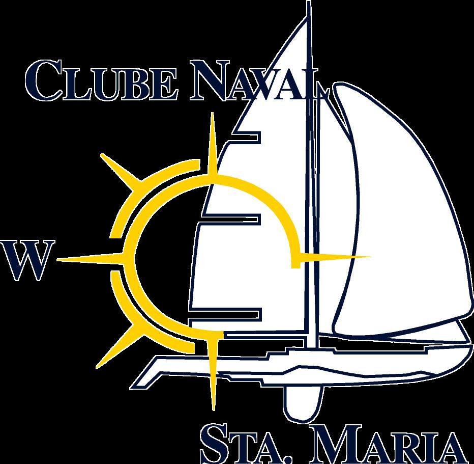 Clube Naval de Santa Maria