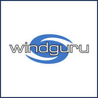 Windguru